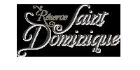 La Réserve Saint Dominique